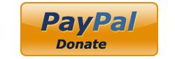 Dona a Miintorto con paypal